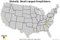 amphibians_usa_globally_small_thumb