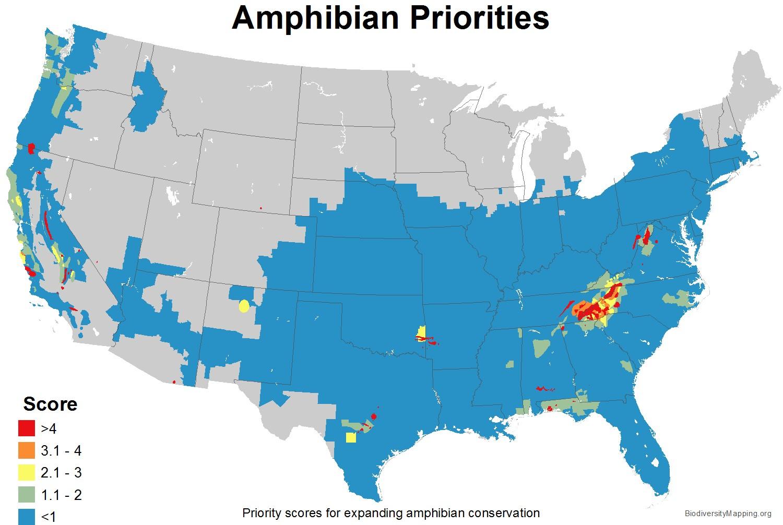 amphibians_usa_priorities_large