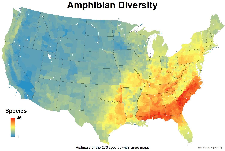 amphibians_usa_total_richness_large