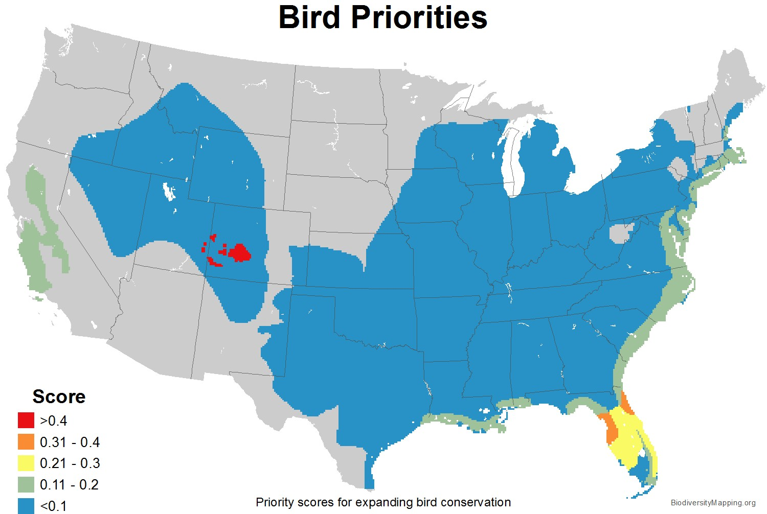 birds_usa_priorities_large