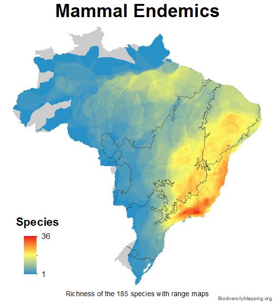 brazil_mammals_endemics_small
