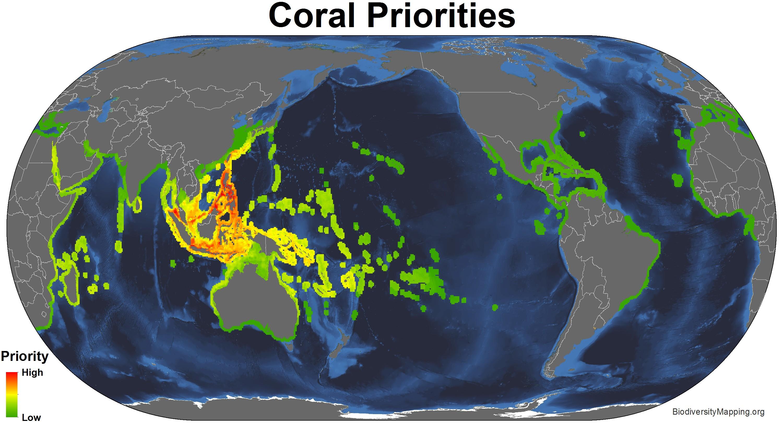 corals_priorities