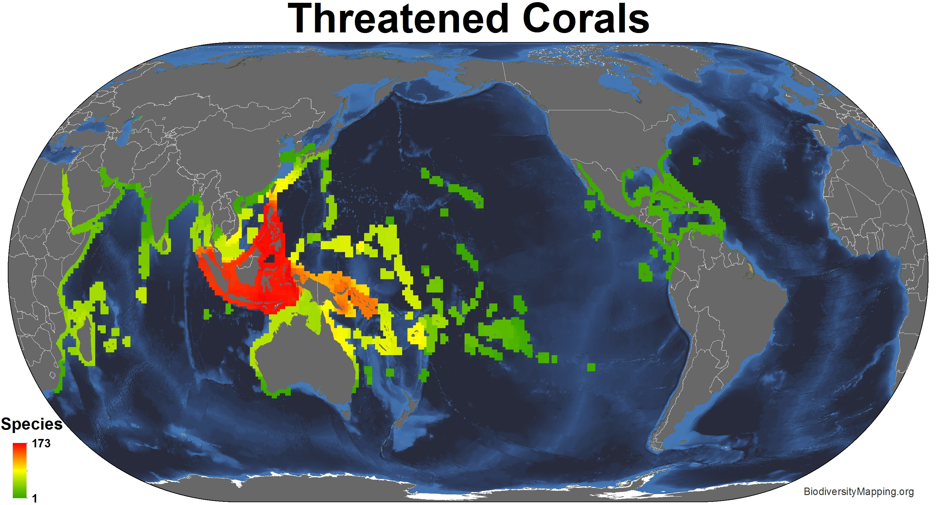 corals_threatened