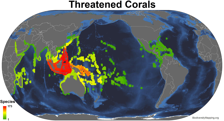 corals_threatened