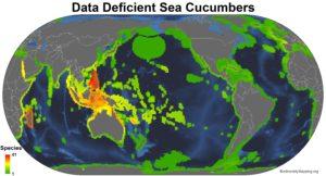 cukes_data_deficient