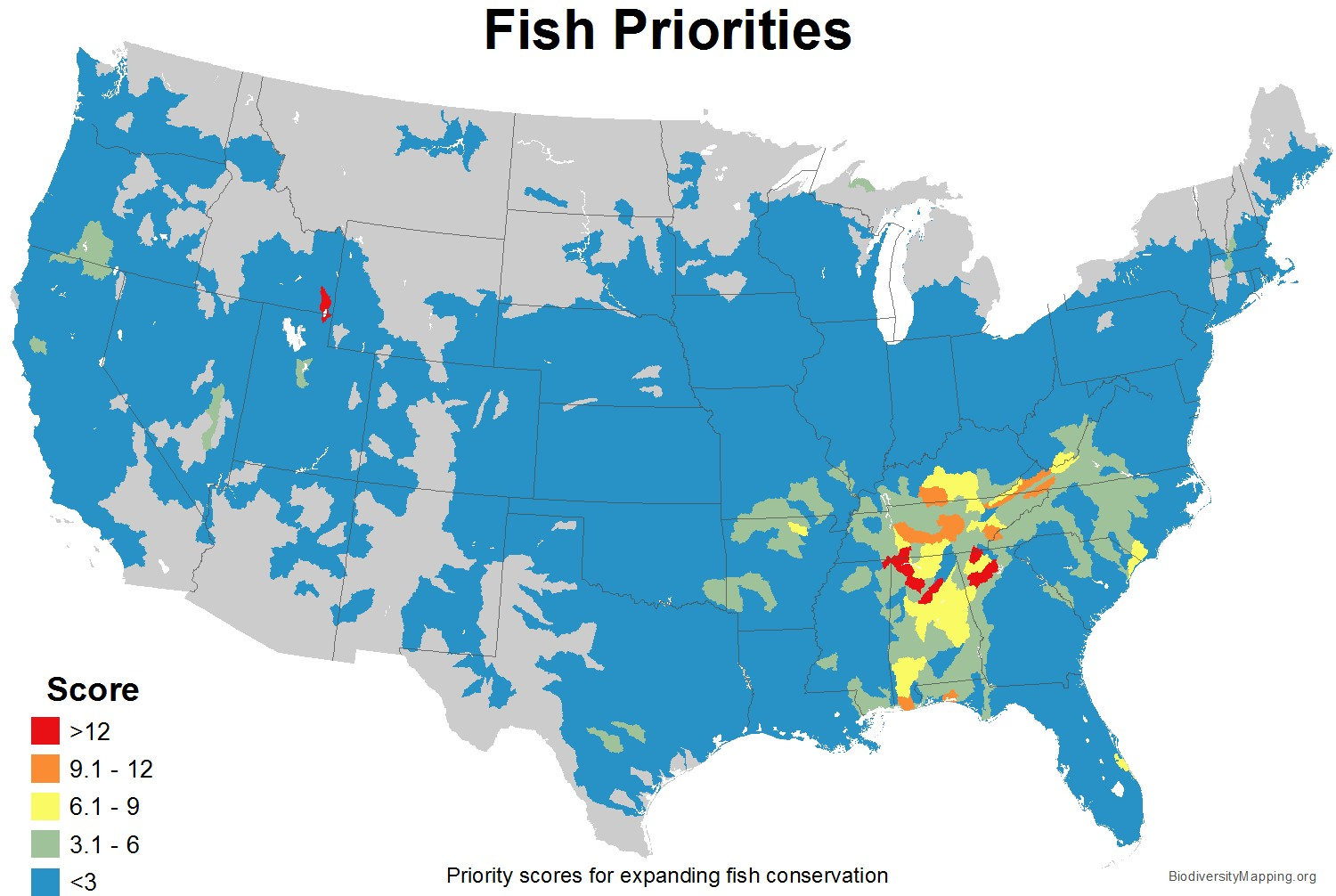 fish_usa_priorities_large