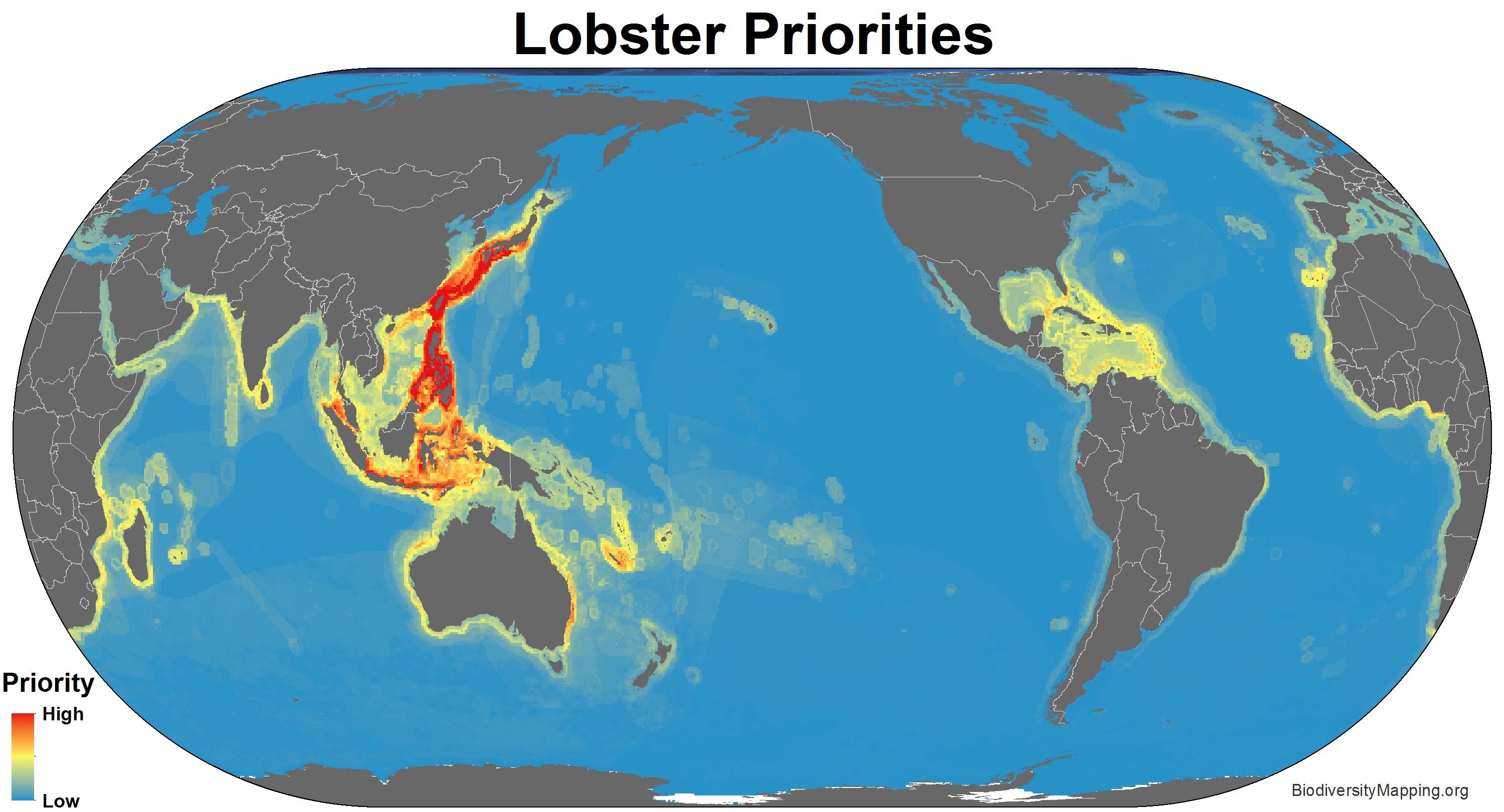 lobster_priorities