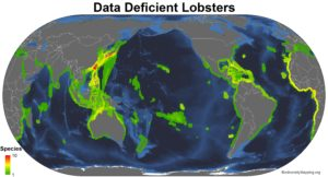 lobsters_data_deficient