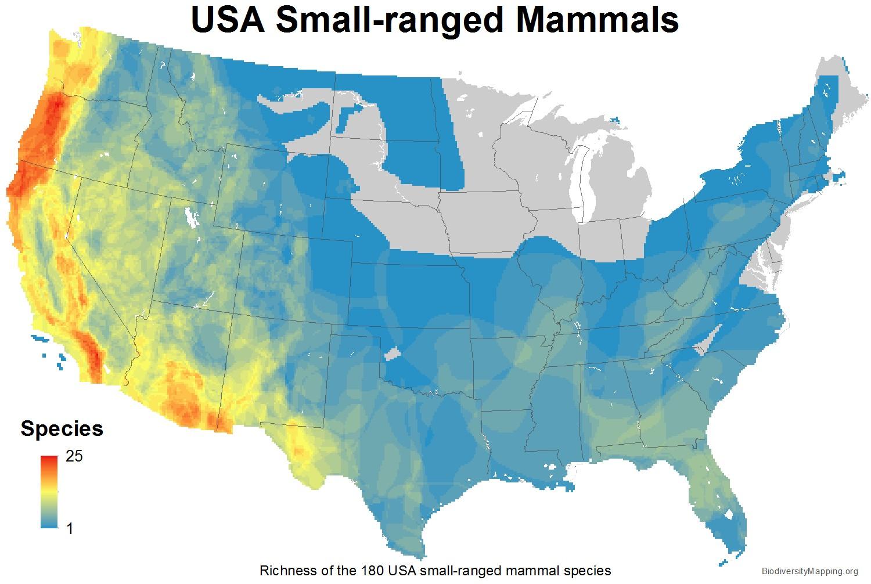 mammals_usa_usa_small_large
