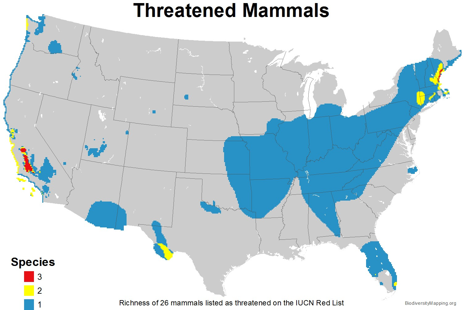 mammals_usa_threatened_large