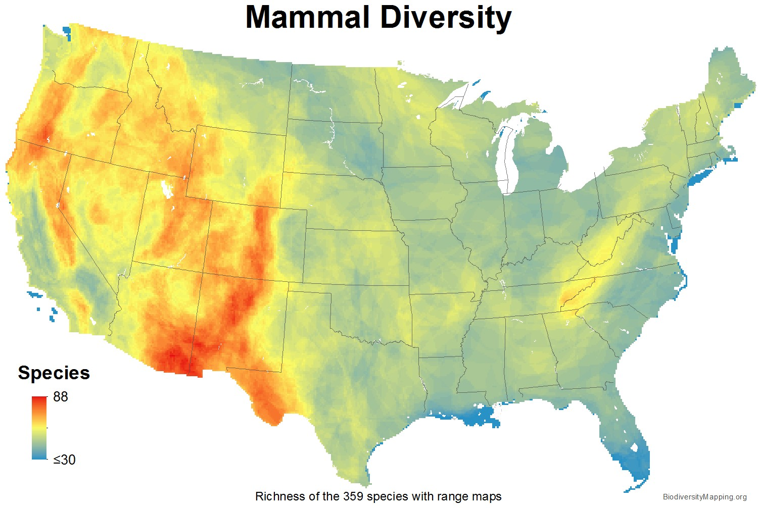 mammals_usa_total_richness_large