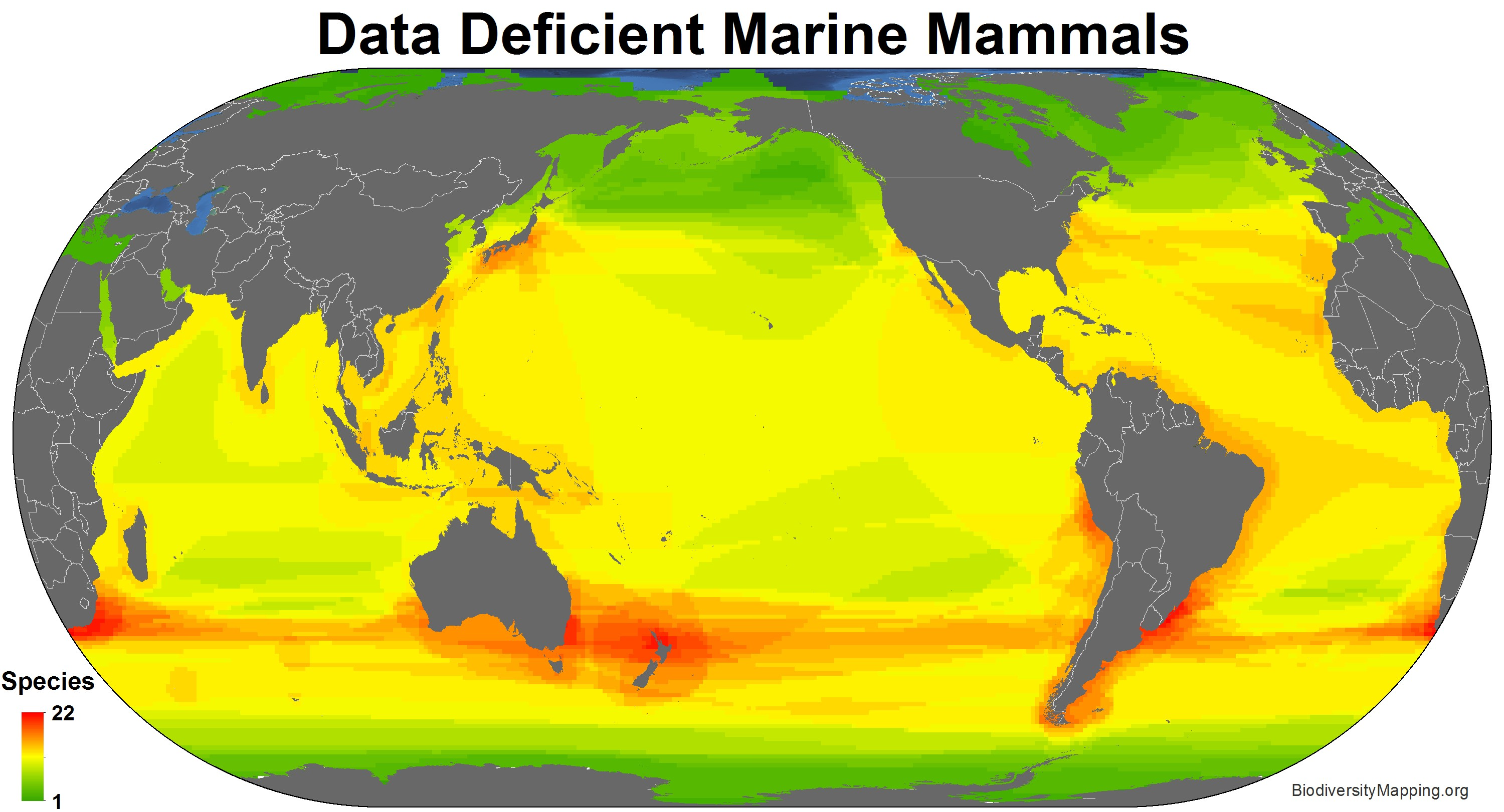 marine_mammals_data_deficient