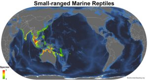 marine_reptiles_small_ranged