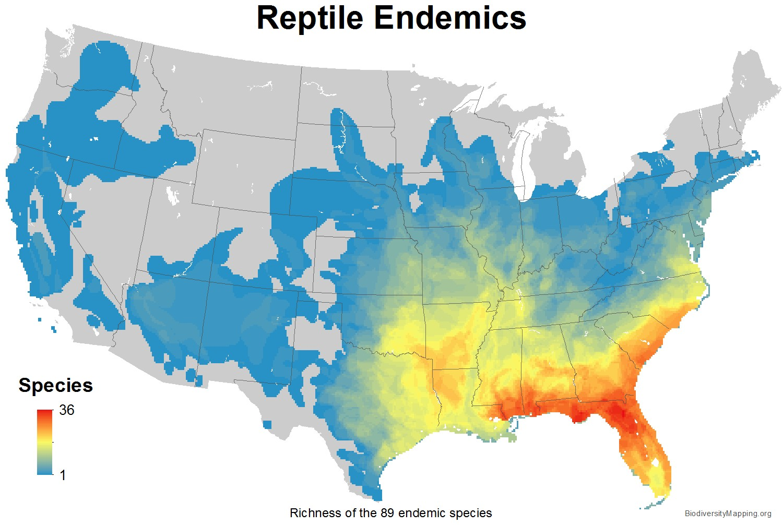 reptiles_usa_endemics_large
