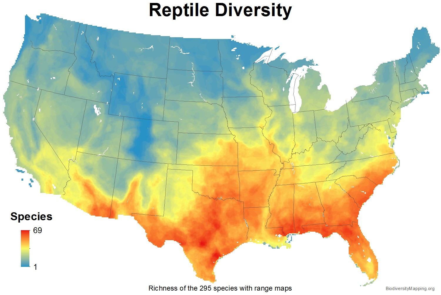 reptiles_usa_total_richness_large