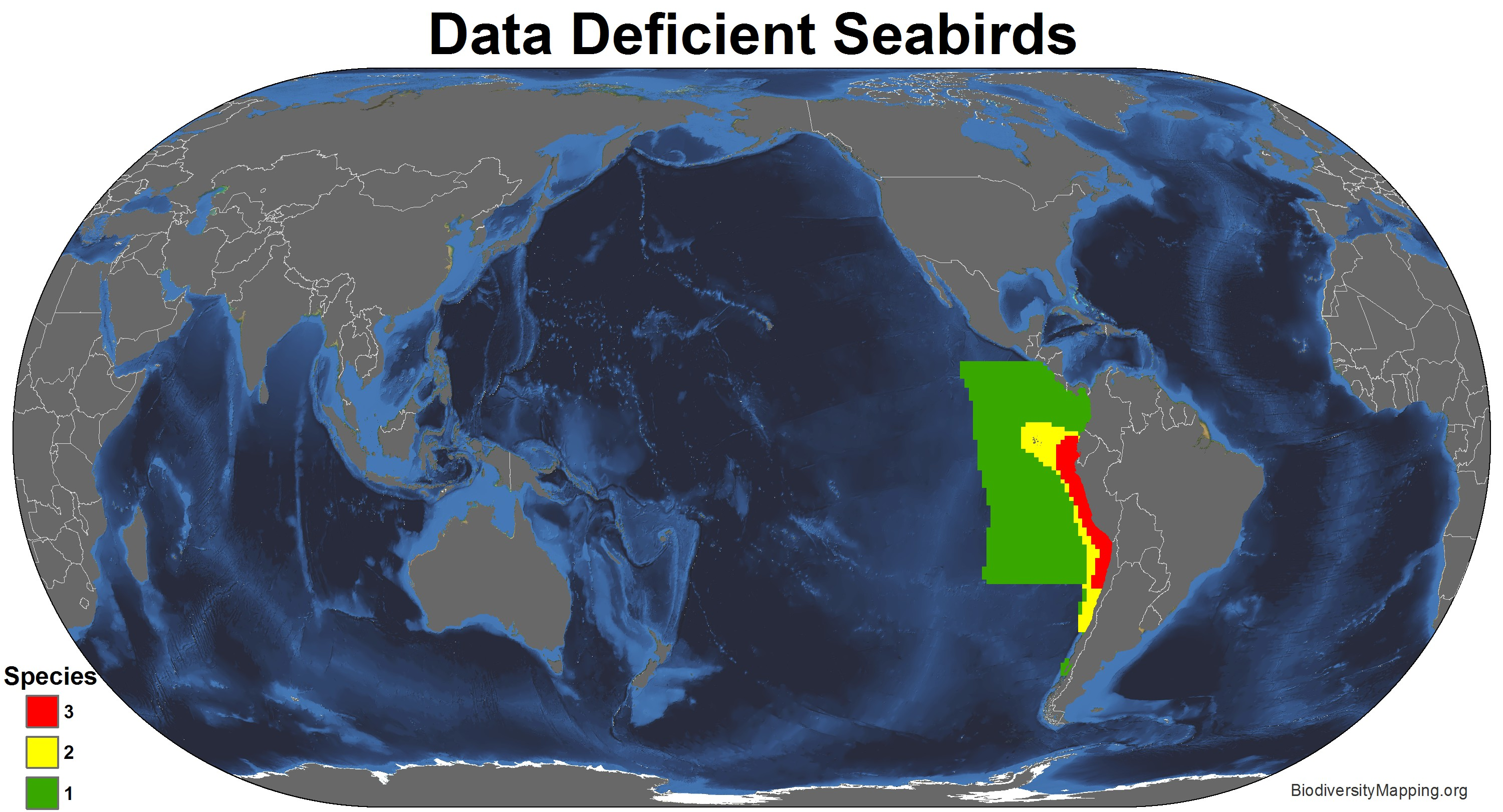 seabirds_data_deficient