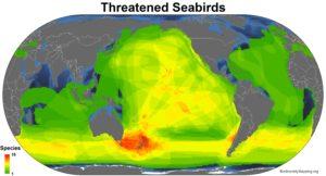 seabirds_threatened