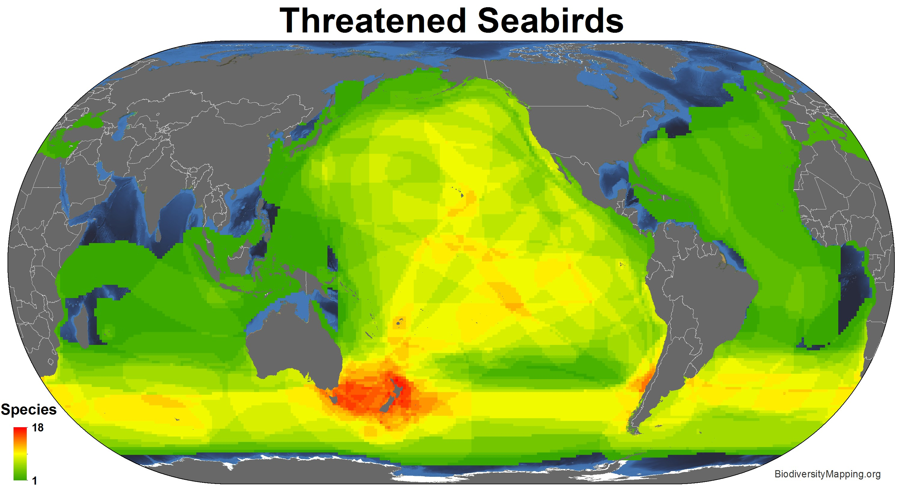 seabirds_threatened